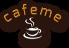CAFEME.hu