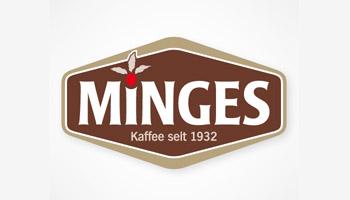 Minges kávé - Cafeme.hu kávé webáruház