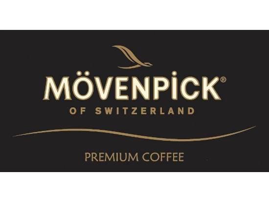 Mövenpick kávé - Cafeme.hu kávé webáruház