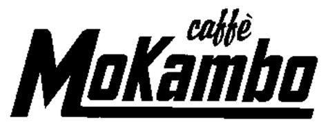 MoKambo kávé - Cafeme.hu kávé webáruház