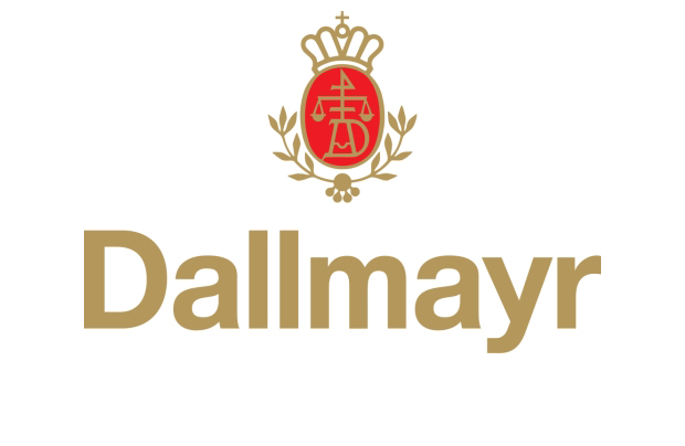 Dallmayr kávé - Cafeme.hu kávé webáruház