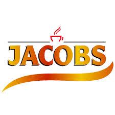 Jacobs kávé - Cafeme.hu kávé webáruház