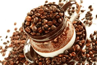 Cafeme - Kávé webáruház minőségi őrölt és szemes kávé