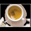 Goldmännchen - 9-Kräuter gyógytea