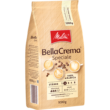 Melitta Bellacrema SPECIALE szemes kávé (1000g)