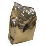 RICO CREMA  kávépárna (102db) - Senseo kompatibilis