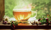 Goldmännchen teák: csodás, lélekmelengető italok