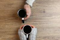Milyen érvek szólnak a Nespresso kompatibilis kávékapszulák mellett?