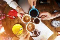 Már otthonában is élvezheti a valódi olasz kávét! Próbálja ki a Modomio kávékapszulákat!