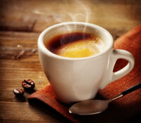 A tökéletes kávé kulcsa – Kávépárnák