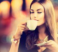 Nespresso kompatibilis kapszulákkal a változatos kávé élményért!
