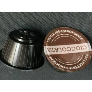 L'Antico Cioccolata Dolce Gusto kompatibilis kávékapszula (40 db)