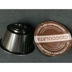 L'Antico Cioccolata Dolce Gusto kompatibilis kapszula (40 db) forró csoki