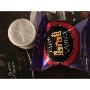 L'Antico-Gran Crema- Lavazza Espresso Point kompatibilis kapszula (100 db)