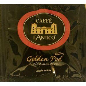 L'Antico kávépárna - E.S.E. POD (150 db)