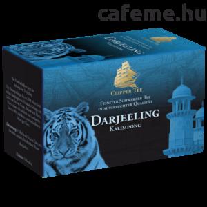 Darjeeling Kalimpong