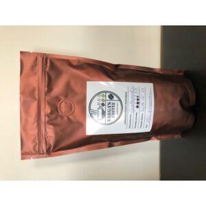 Varga's Café Guatemala SHB szemes kávé (250g)