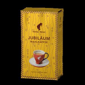 Julius Meinl Jubiläum őrölt kávé (250g)