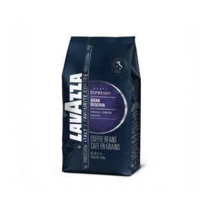 LAVAZZA Gran Riserva szemes kávé  (1000g)