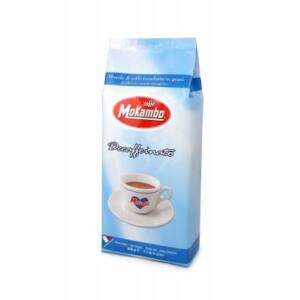 MOKAMBO  Decaffeinato koffeinmentes szemes kávé (500g)