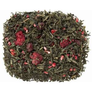 Cafeme Orchideavirágok szálas tea