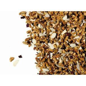 Cafeme Pirított mandula szálas tea
