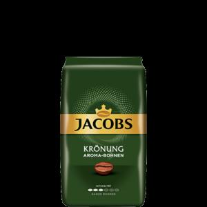 Jacobs Krönung Aroma Bohnen szemes kávé (500g)