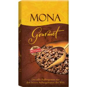 Mona Gourmet őrölt kávé (500g)
