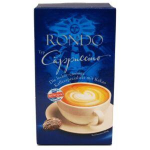 RONDO Cappuccino (100g)