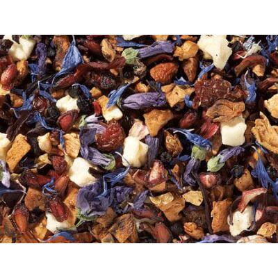 TeaMe- Blue Heaven gyümölcstea