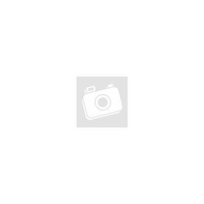 Grande Arabica szemes kávéválogatás
