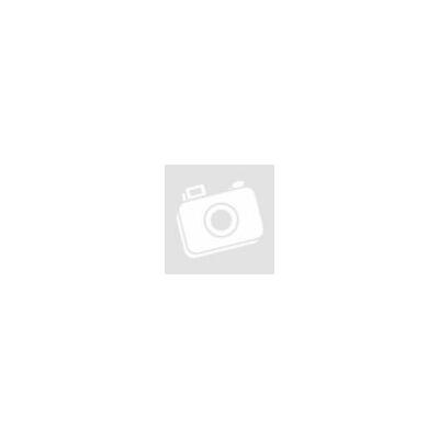 Grande Crema szemes kávéválogatás