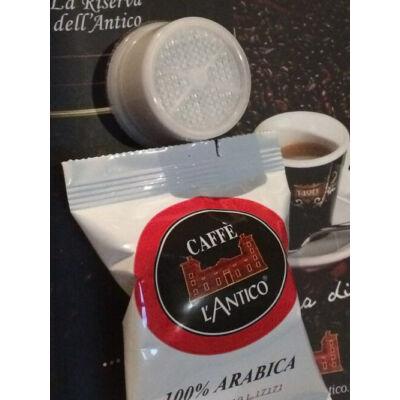 L'Antico 100% Arabica - Lavazza Espresso Point kompatibilis kapszula