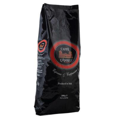 L'Antico Riserva Nero szemes kávé 1000g
