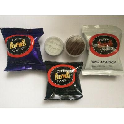 L'Antico-TRIO MIX- Lavazza Espresso Point kompatibilis kapszula