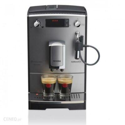 Nivona CafeRomantica 530 kávéfőző