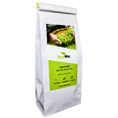 TeaMe - Chun Mee zöld tea