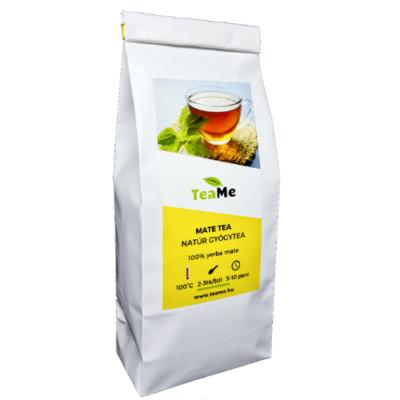 TeaMe - Yerba Maté gyógytea