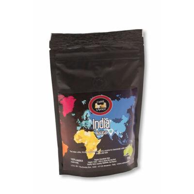 L'Antico Monoarabica India Malabar szemes kávé 250g