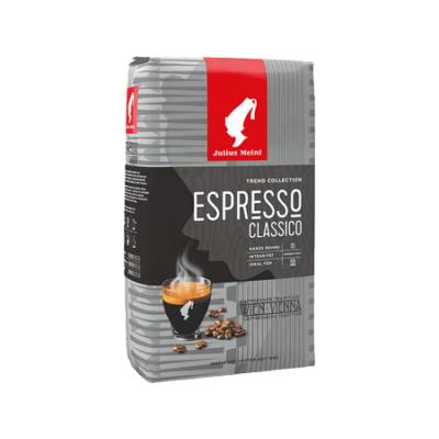 Julius Meinl Espresso Classico szemes kávé 1000g