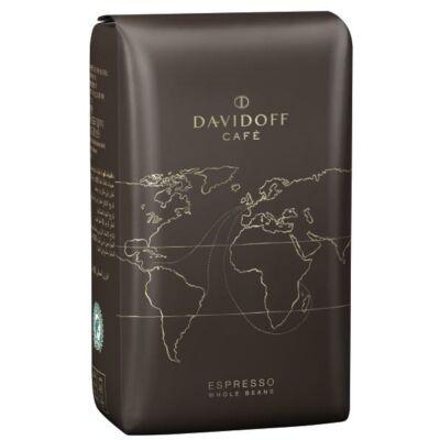 Davidoff Espresso szemes kávé 500g