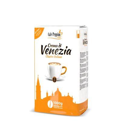 Cafe Peppino Crema di Venezia szemes kávé
