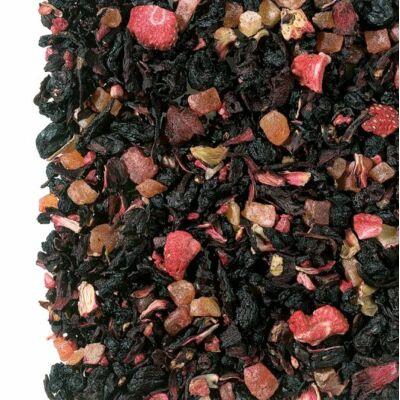 TeaMe - Kir Royal gyümölcstea
