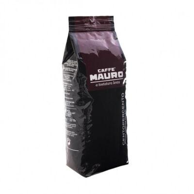 Mauro Centopercento szemes kávé 1000g