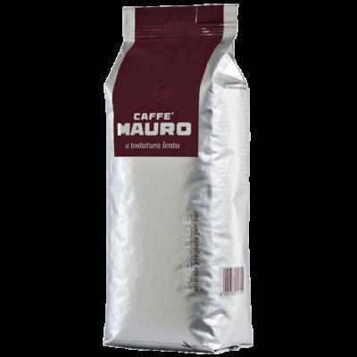 Mauro Prestige szemes kávé 1000g