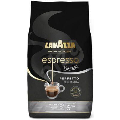 Lavazza Espresso Barista Perfetto szemes kávé 1000g