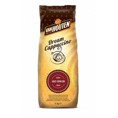 VanHouten Dream Cappuccino