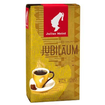 Julius Meinl Jubiläum őrölt kávé 250g