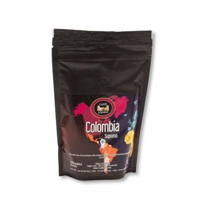 L'Antico Monoarabica Colombia Supremo szemes kávé 250g