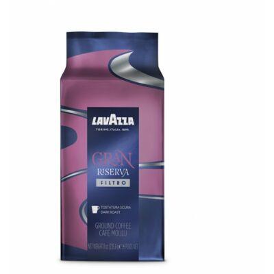 LAVAZZA Riserva Filtro szemes kávé 1000g